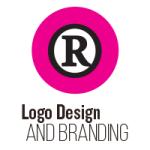 iDesig-Logo-Branding-200x200