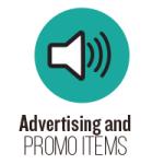 iDesign-Advertising-Promo-200x200