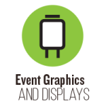 iDesign-Event-Display-Graphics-200x200