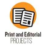 iDesign-Print-Editorial-200x200