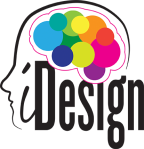 iDesign Graphic Design Fox Valley Wisconsin
