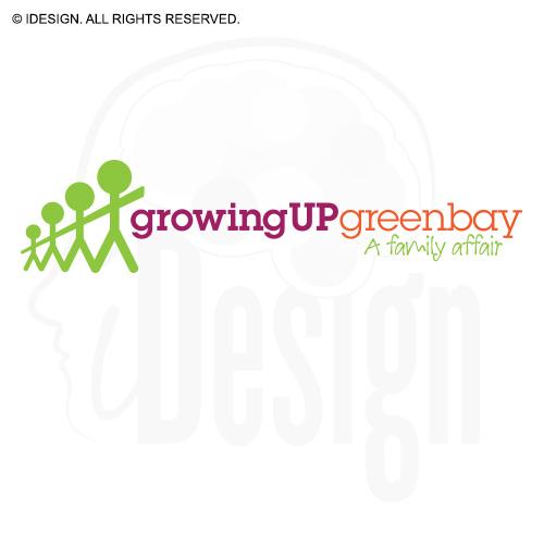 growingupgblogo
