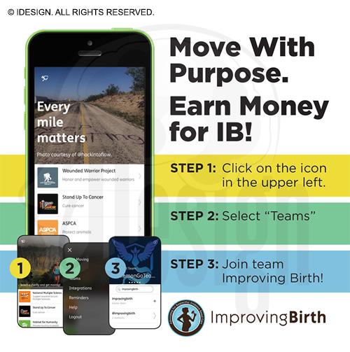 ib-charitymilesgraphic