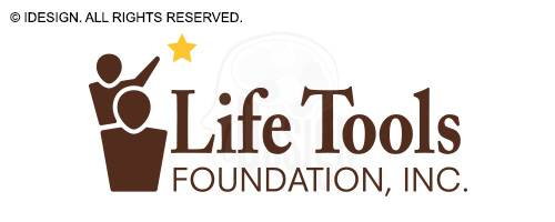 ltt-145-foundationlogo
