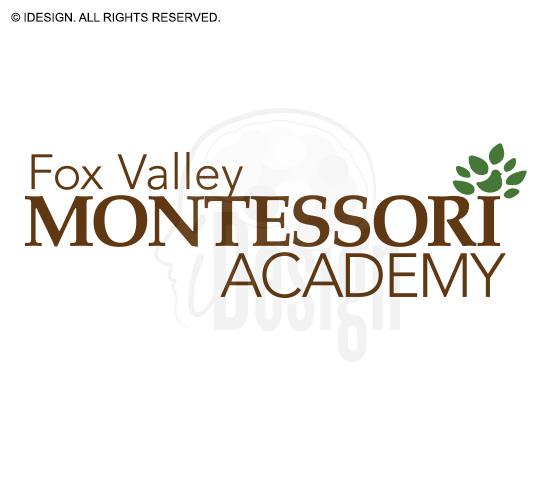 fvm-183-fvma-logo