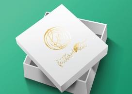 fn_giftbox