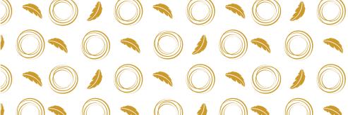 fn_pattern