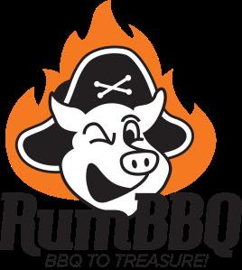 RMB-238 Simplified Pig Logo_RGB