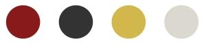 3GC_Colors